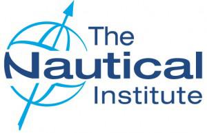 Logo The Nautical Institute