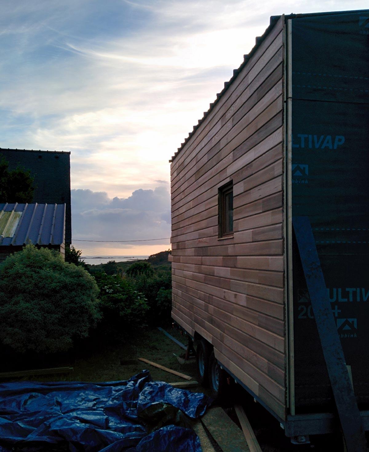 projet eleves ensm tinyhouse les abers 3