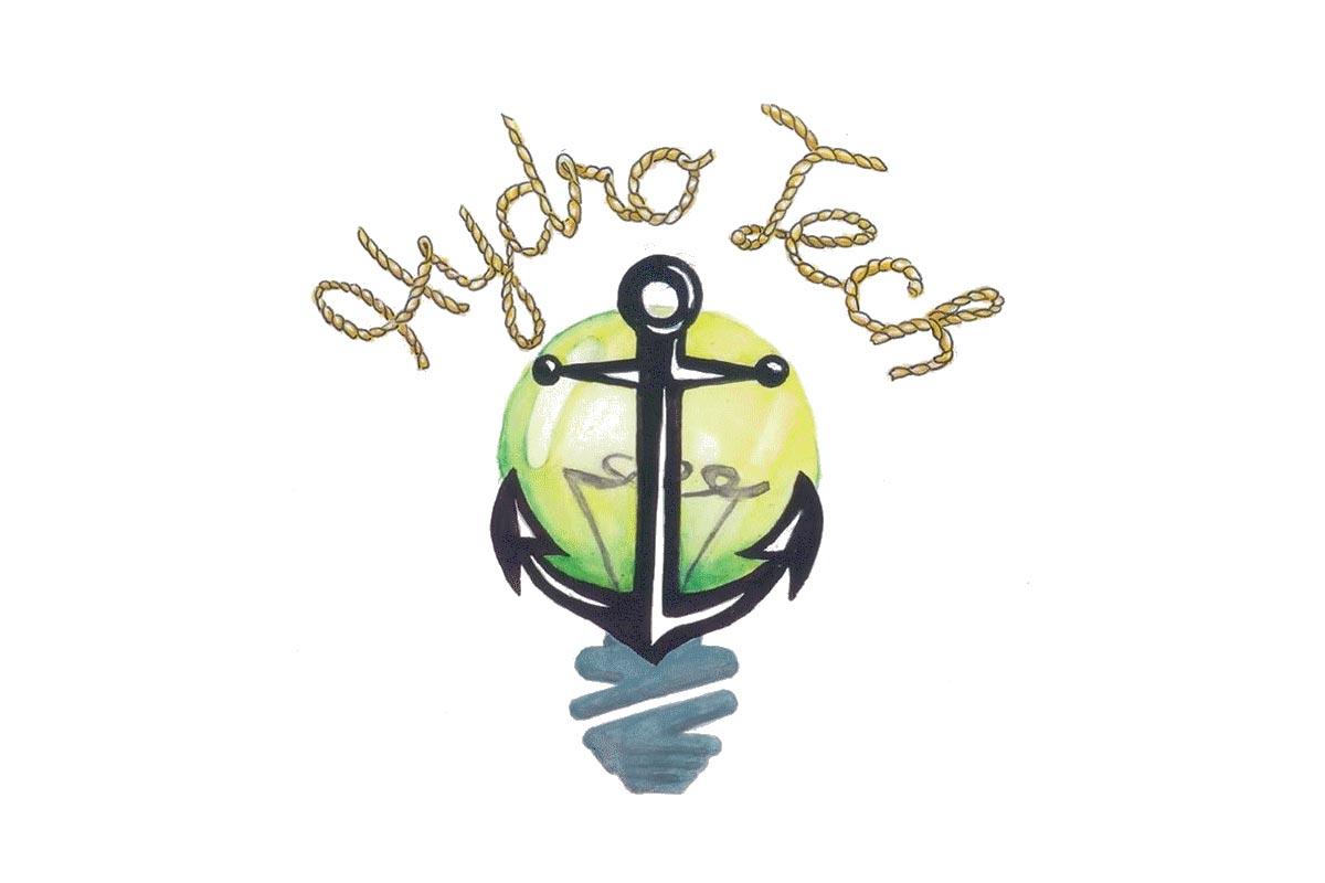 Hydrotech Hydrocontest 2017 Ensm