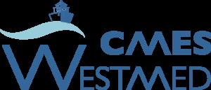 Logo projet CMES WestMed
